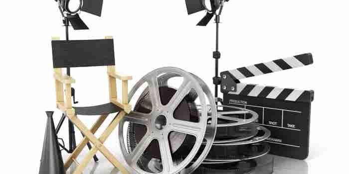Convierte tu historia de vida en una película
