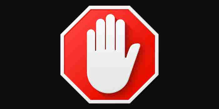 AdBlock to Sell and Whitelist 'Acceptable' Ads
