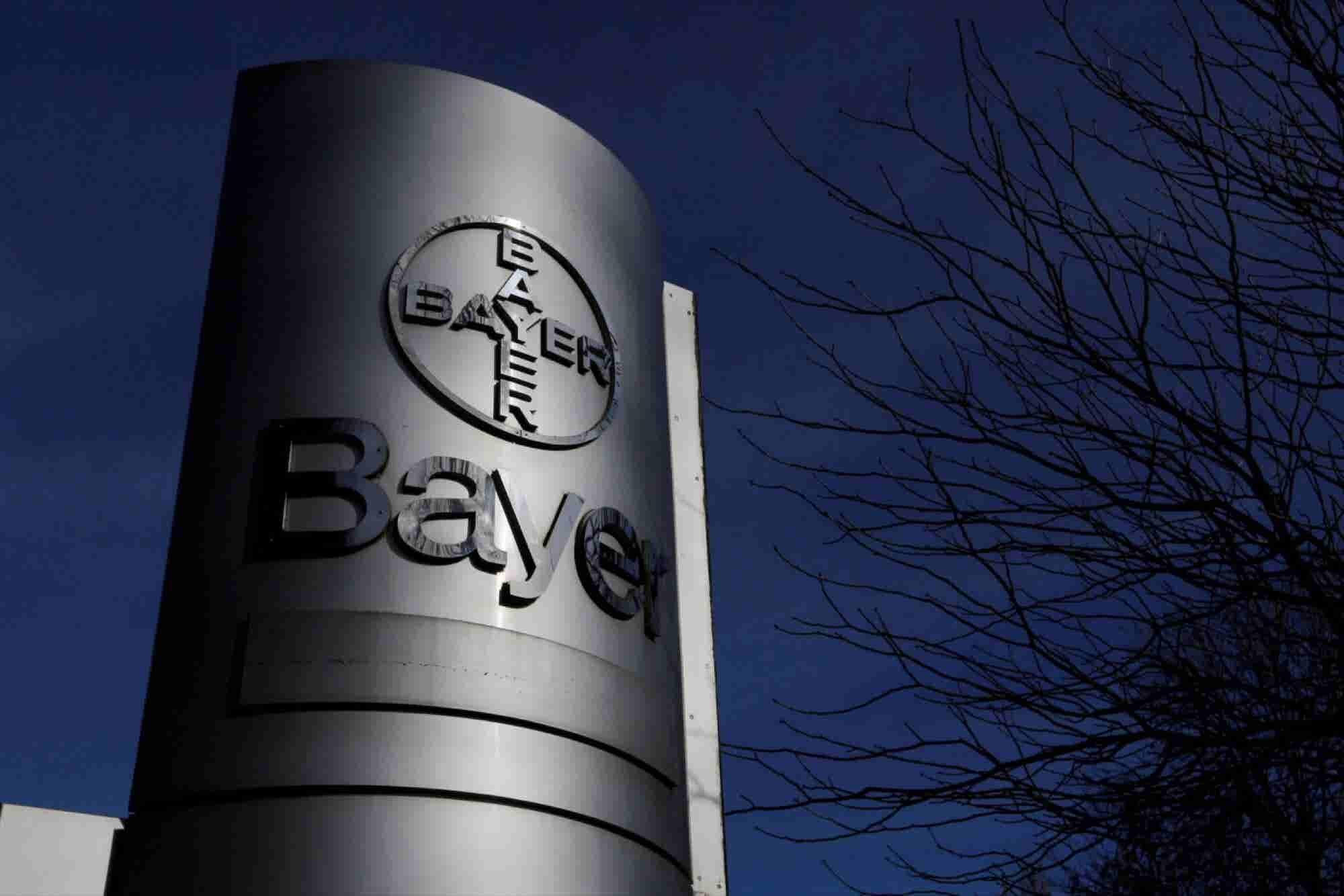 Bayer Clinches Monsanto With Improved $66 Billion Bid