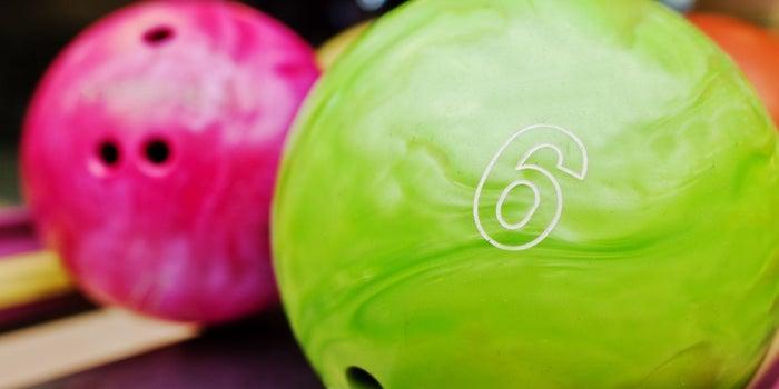 6 pasos para que los clientes vengan a ti