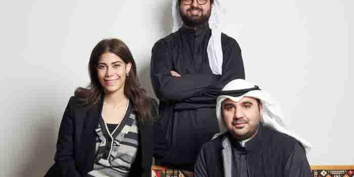 Serving It Hot: Kuwait-Based Bilbayt.com Helps Event Hosts Discover Food Caterers