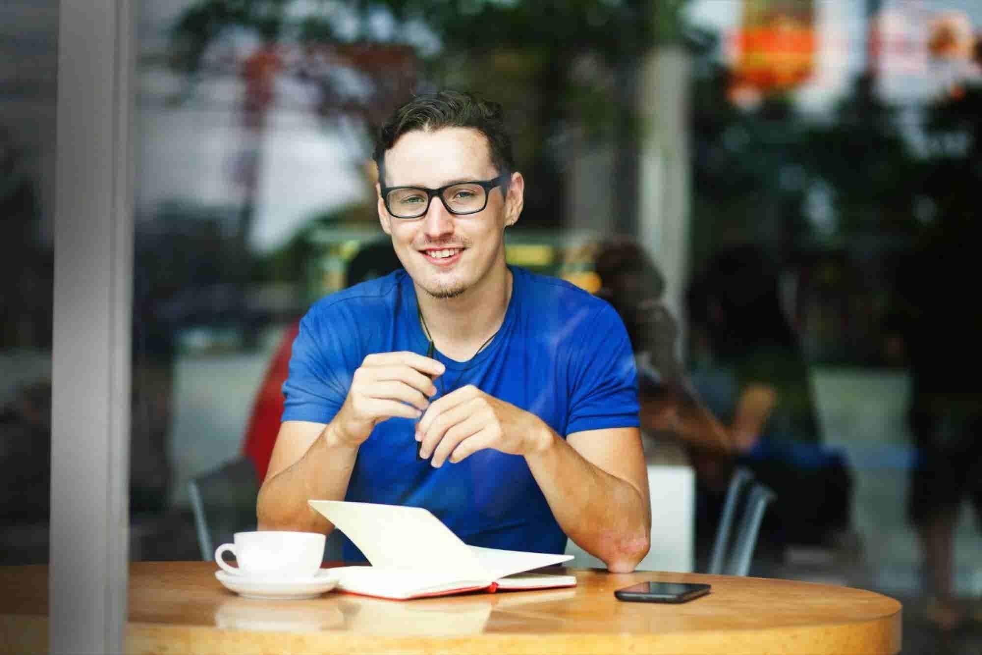 ¿Quieres estudiar para ser emprendedor? ¡En México ya es posible!