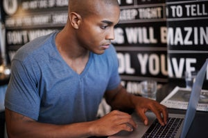 Top 25 Online MBA Programs for 2016, According to the Princeton Review