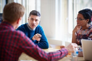 6 Instances When Nicely Saying 'No' Benefits Your Business