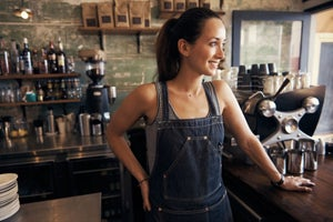 Resilient Small Businesses Will Do Fine Whoever Is President Next