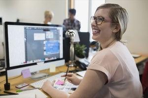 Essential Web Skills Every Modern Entrepreneur Must Have