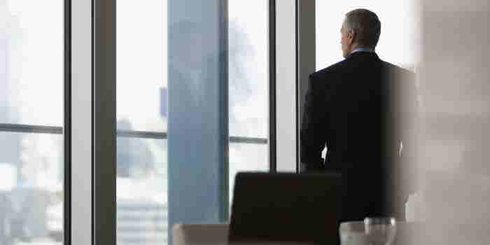 None of the 5 Ways to Become a Truly Great CEO Is Magic