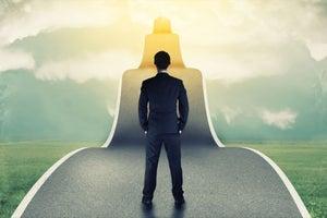 10 Fantasies Vs. Realities of Entrepreneurship