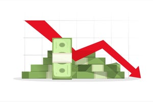 Startup Losses and Cash Burn