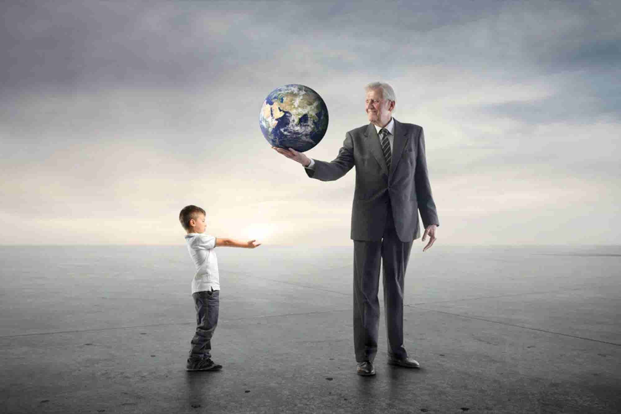 Lost Knowledge Of Departing Experts – Consequences And Questions