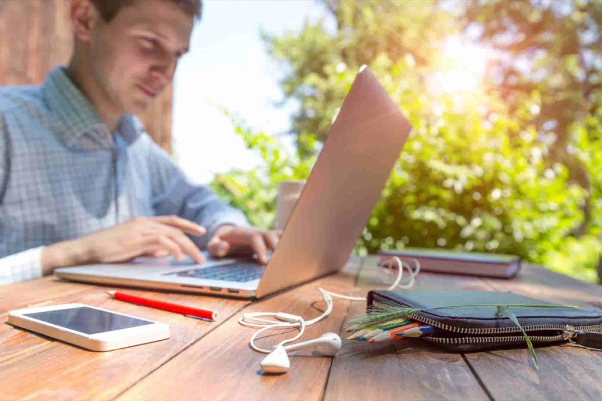 10 trucos para ser más productivo