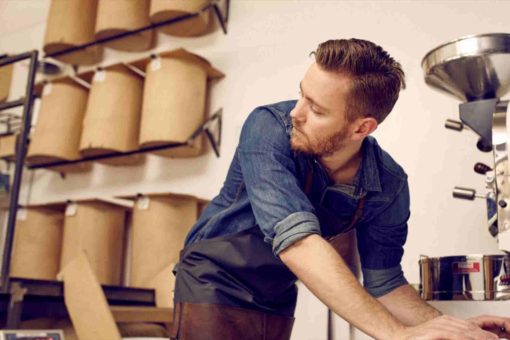 ¿Puedo aprender a ser emprendedor?