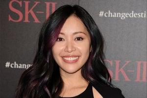 3 Brand Building Secrets From Beauty Expert Michelle Phan