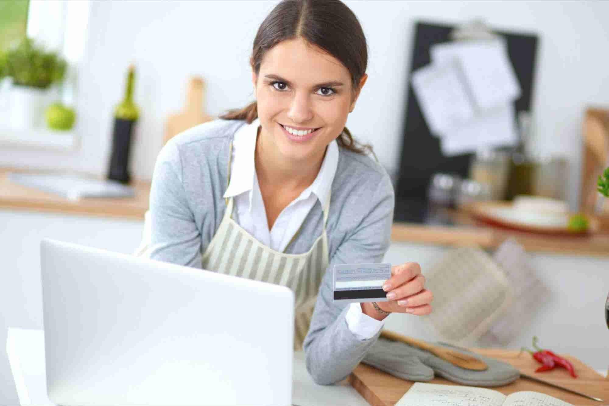Video: 5 consejos para convencer a tus clientes
