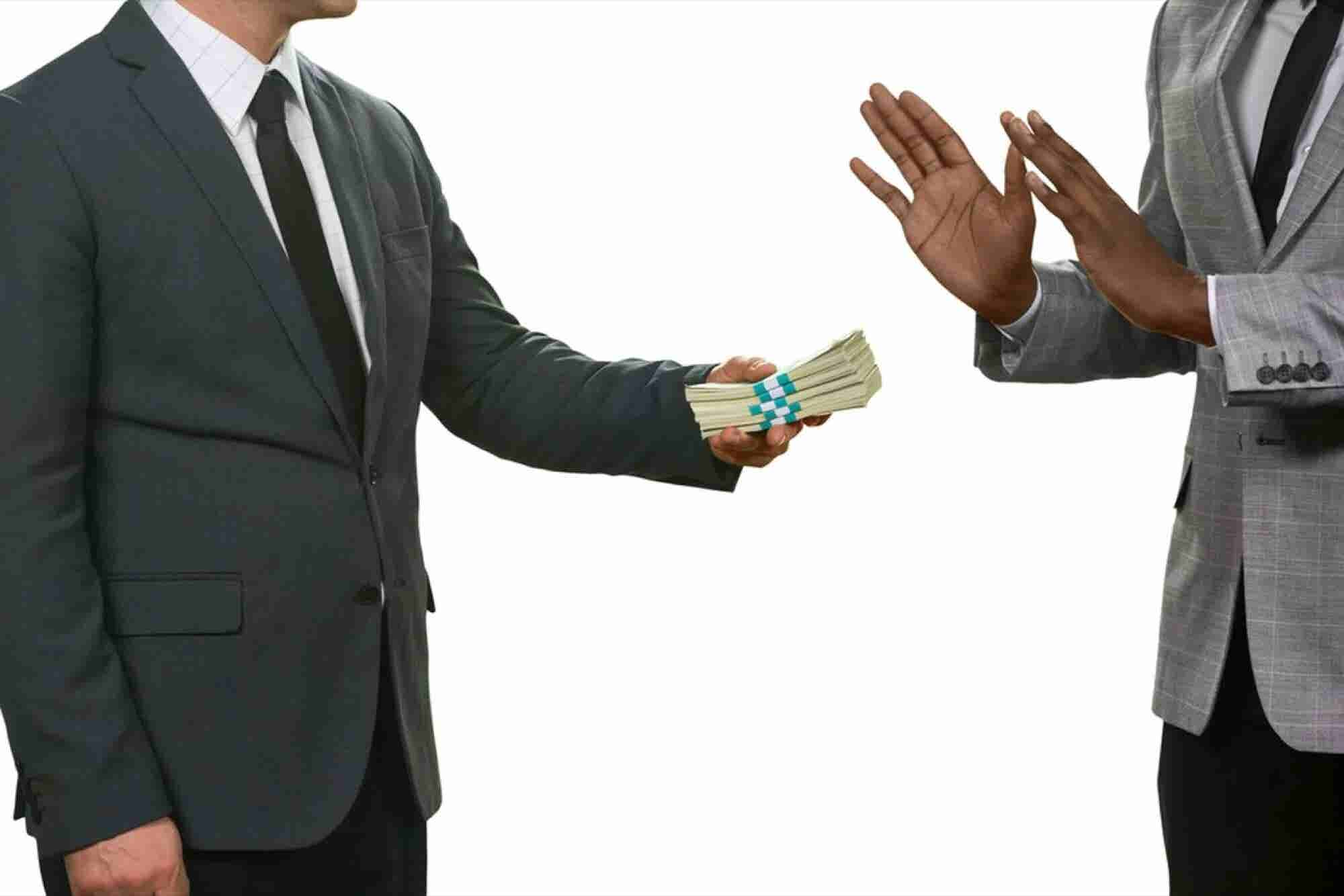 How to Approach an Investor for Your Startup
