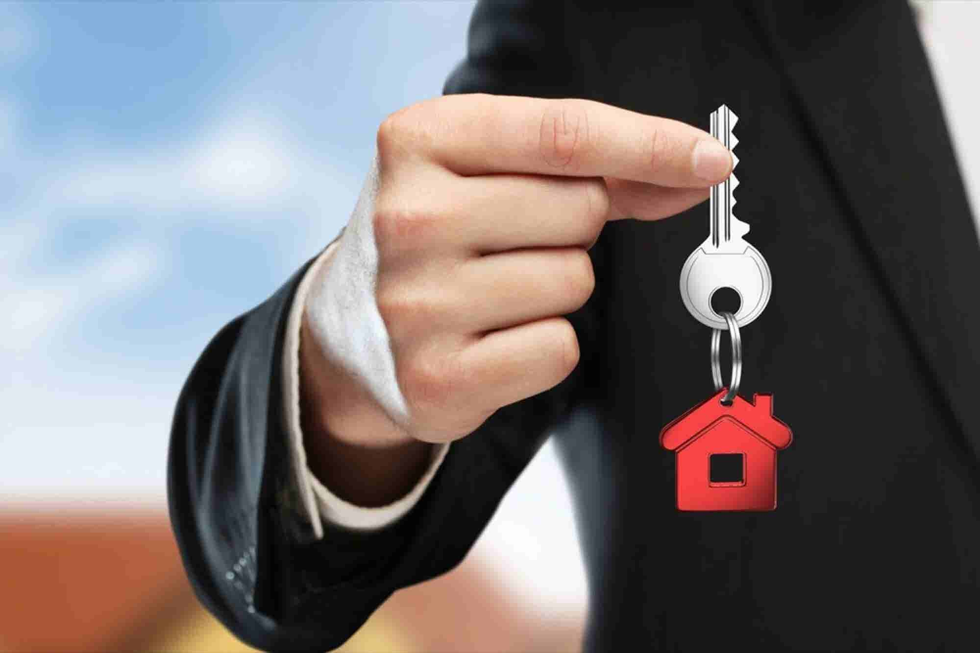 Property Management Startups are Setting New Trends