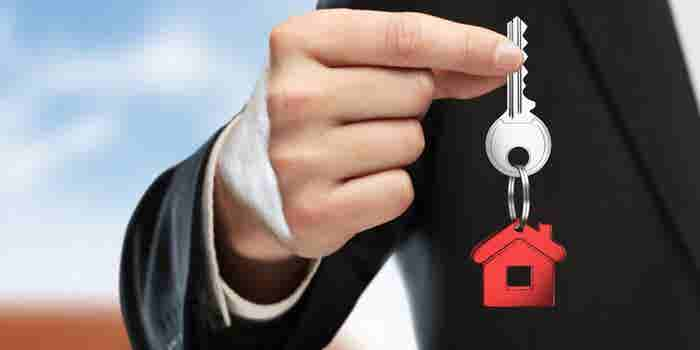 #5 Ways RERA is Impacting Real Estate Market