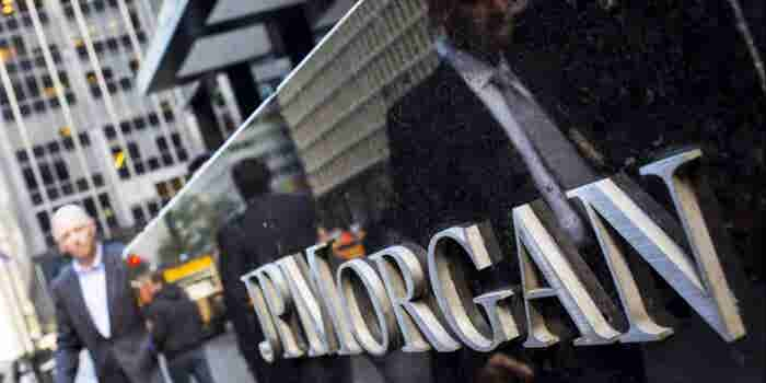 Bitcoin Is Money, U.S. Judge Says in Case Tied to JPMorgan Hack