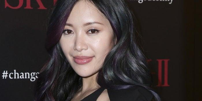 Los 3 secretos de Michelle Phan para construir tu marca