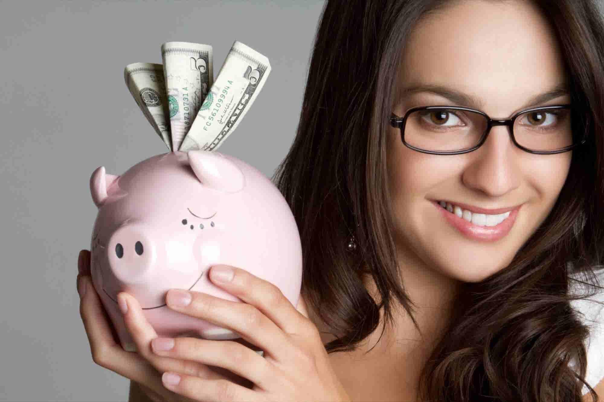 Así puedes recuperar el control de tu dinero