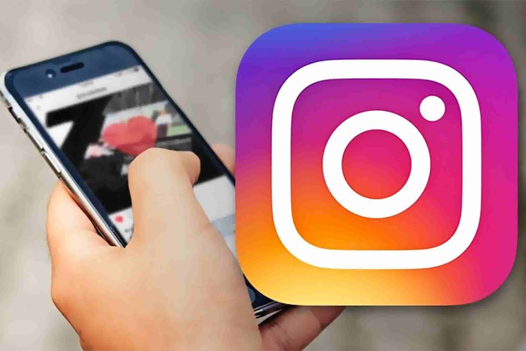 Instagram Rolls Out Option to Save Posts as Drafts