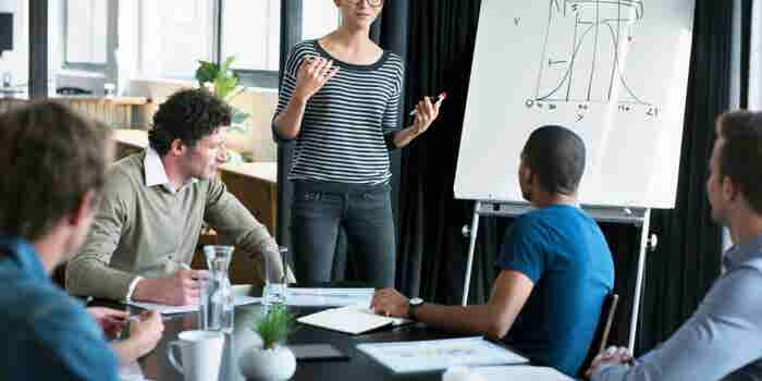 3 Ways Success Can Kill Your Company