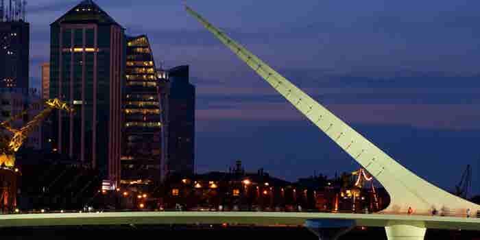 El proyecto que busca desarrollar el capital emprendedor en Argentina