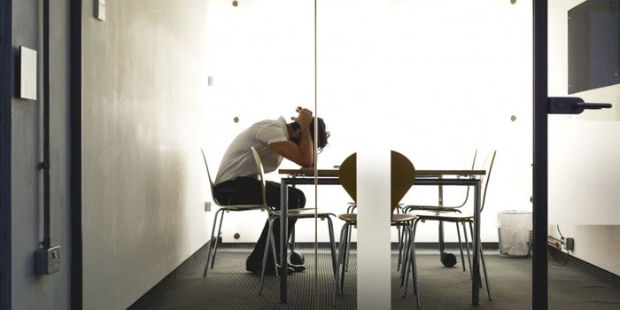 There's No Excuse for Making Any of These 9 Fatal Startup Mistakes