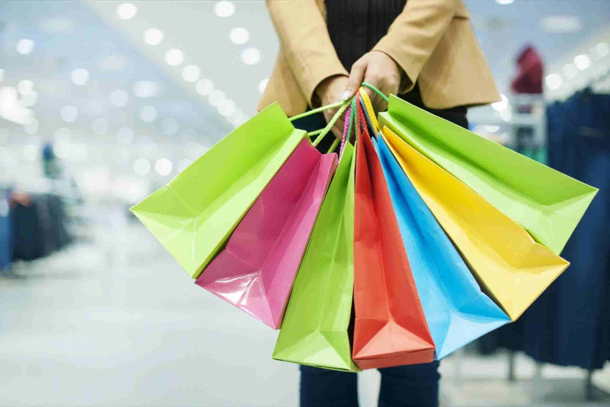 The Most Crucial Challenges Retail Industry Has Faced for Decades