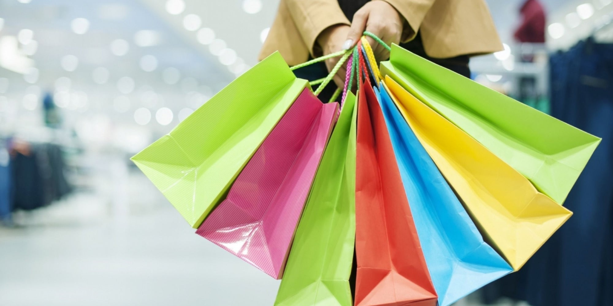 Get to know your retailers now