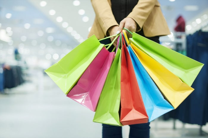 Trends That Will Outline the Retail Landscape in 2019