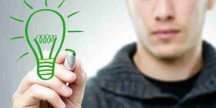 Diario para un emprendedor: día 303492…