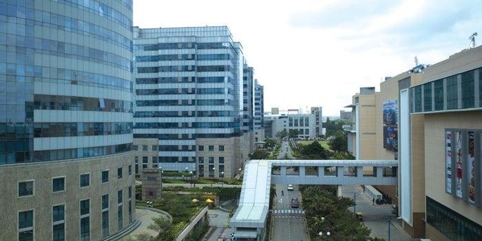 Bengaluru: The Startup Capital