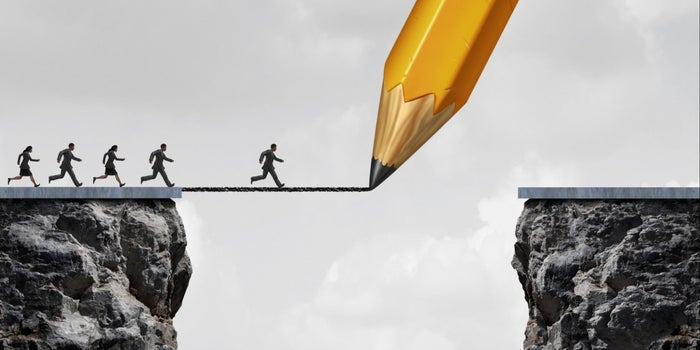 Common Challenges All Applicants Face While Selecting an MBA Programme