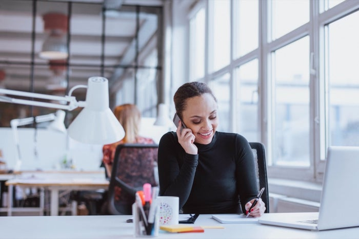 7 Ways to Make Yourself Indispensable Without Being Overworked