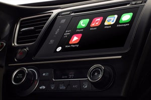 Why Apple's Project Titan Is Not About Building a Car