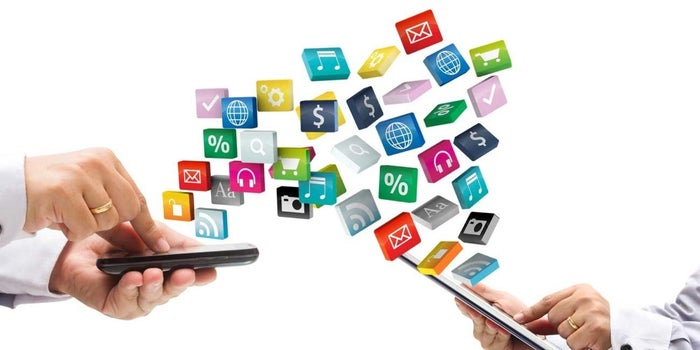 This is How You Can Promote Your Mobile App