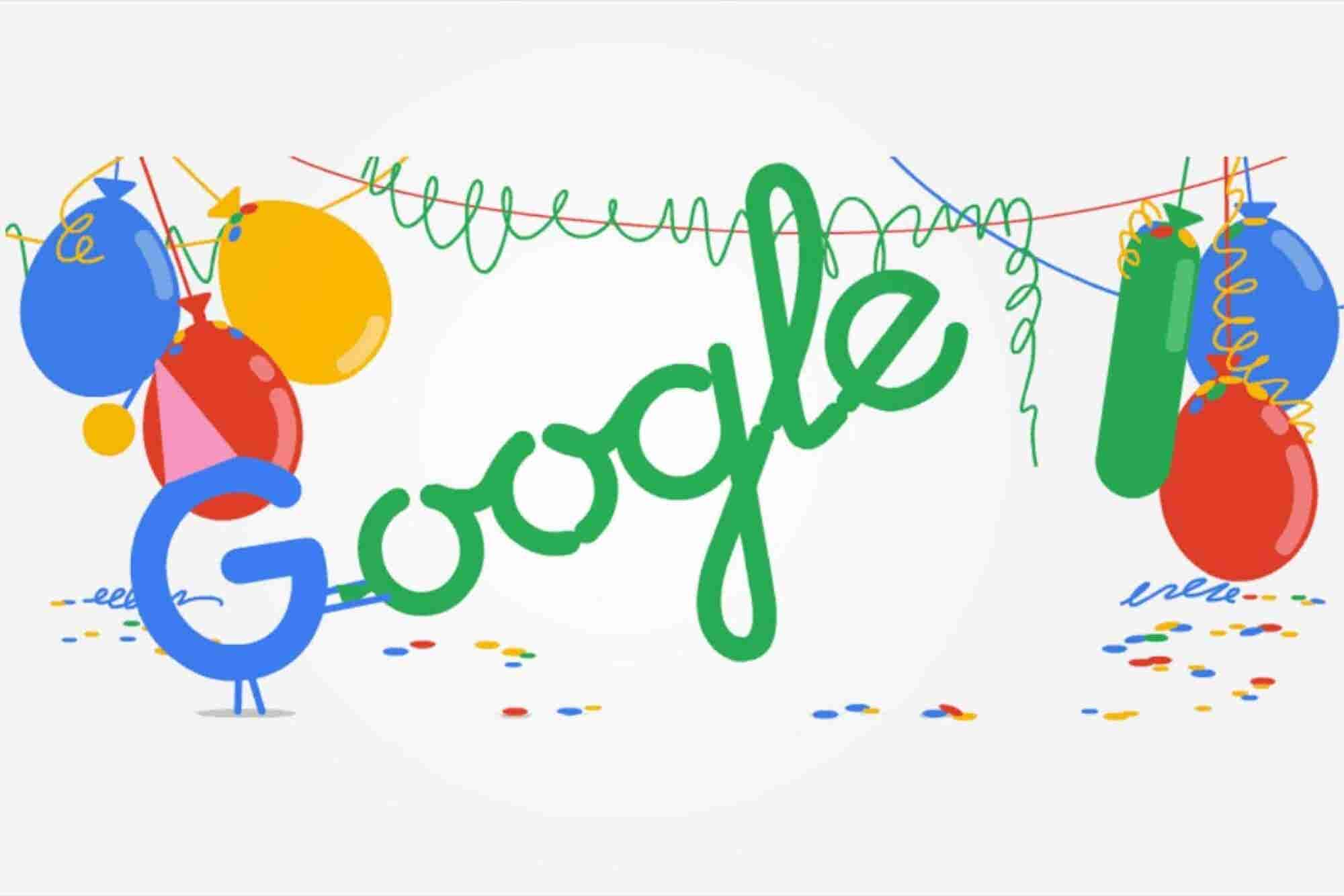 10 Inspiring Quotes From People Featured as Google Doodles
