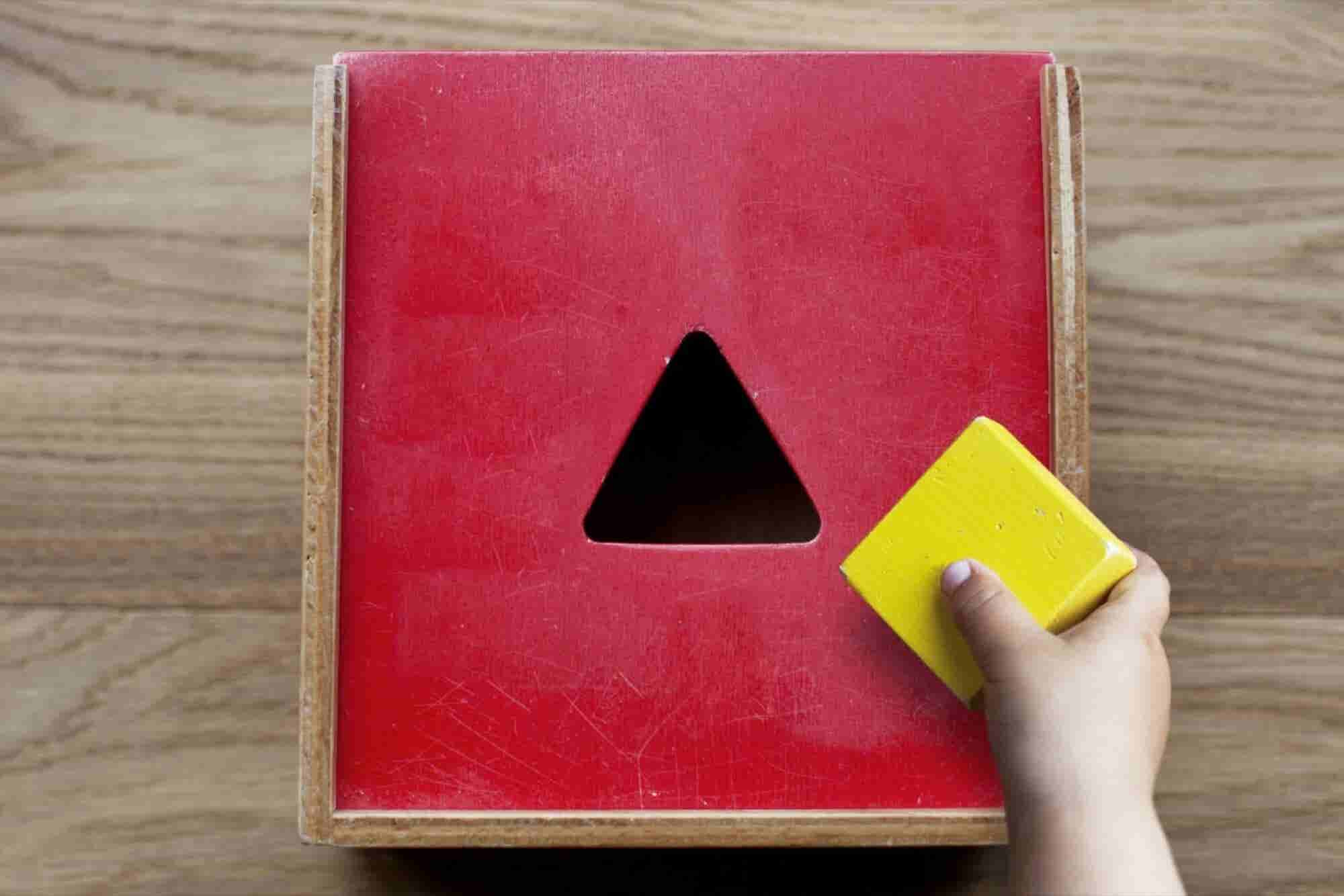 7 Easy Steps for Launching a Venture that Will Fail