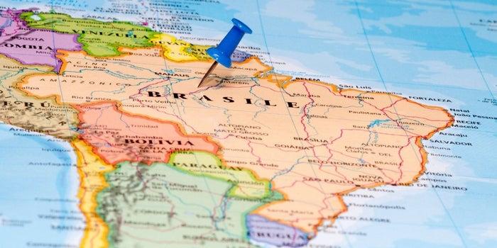 Cómo enfrentar el reto de emprender en América Latina
