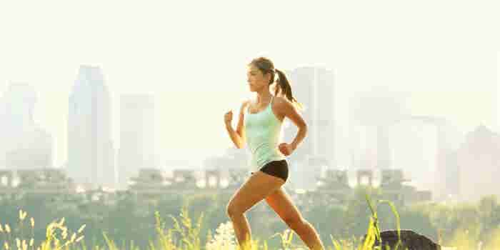 6 consejos para romper o crear hábitos