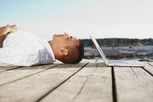 8 Tips To Avoid Customers Falling Asleep Reading Your Blog