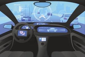 A Semi-Scientific Ranking of Semi-Autonomous Features