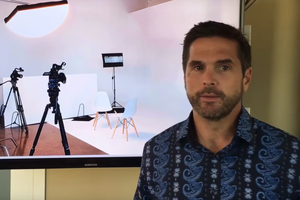 6 Steps to Creating a Branded YouTube Channel