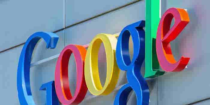 11 cosas que (quizá) no sabías de Google