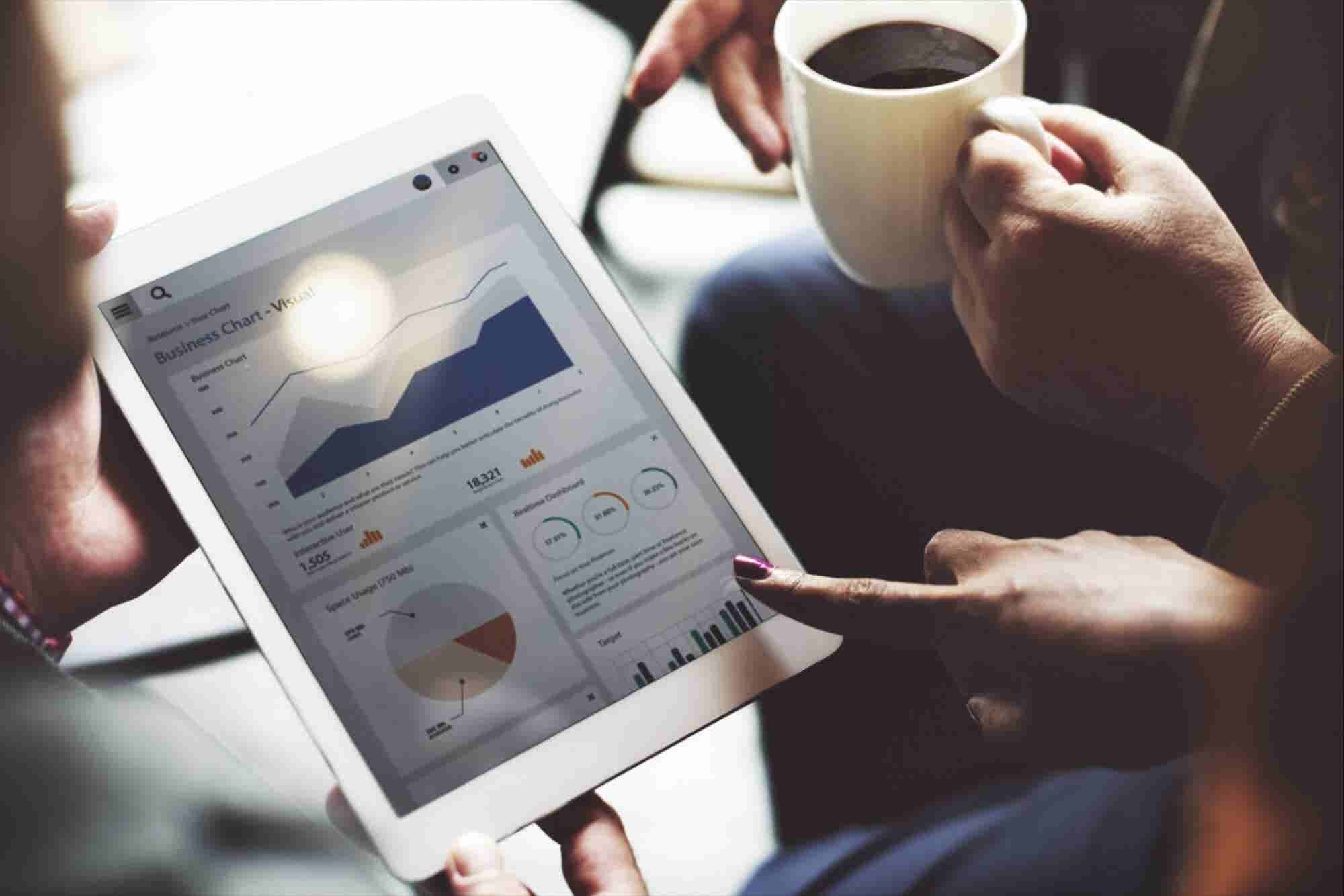 5 Ways Entrepreneurs Can Benefit from Advertising Discounts on Deal Websites
