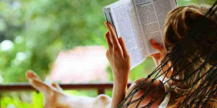 6 habilidades que te darán beneficios para toda la vida