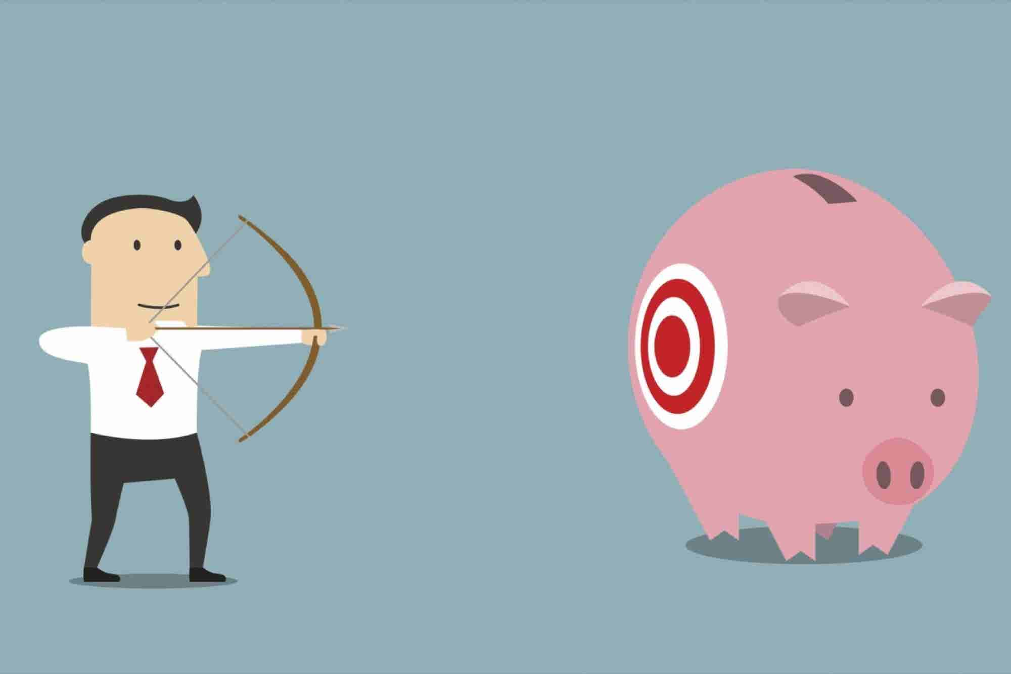 Why Now Is The Best Time To Hunt For VC Funding