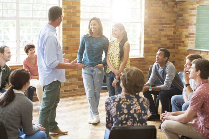 8 Tips To Jumpstart Your Sales Inspired By Psychology