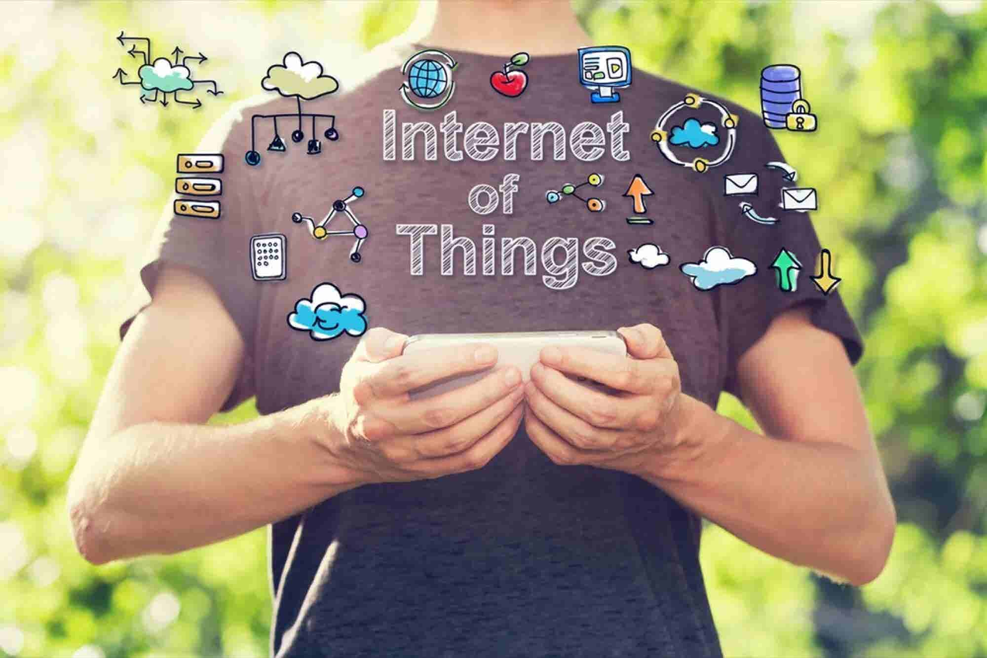 How IoT is Transforming the Pharmaceutical Industry?